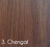 chengal