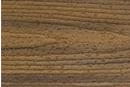 havanagold composite decking