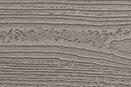 transcend-decking-gravel-path-swatch-3 composite decking