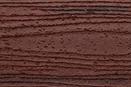transcend-decking-lava-rock-swatch-3 composite decking