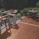 transcend-decking-railing-fire-pit-seating-2