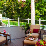 transcend-decking-railing-spiced-rum-furniture-pergola