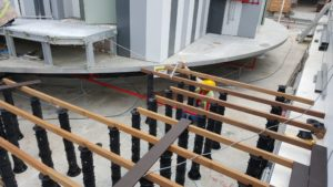 timber decking prices singapore