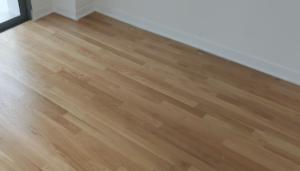 Timber skirting 4