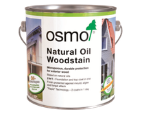 Natural Oil Wood Stain Osmo Singapore