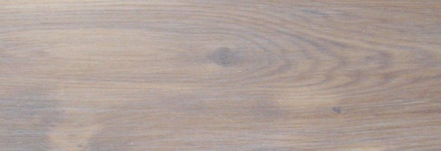 Wood Oil Wood Stain Singapore Osmo Polyx Oil